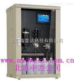 在线水质分析仪/在线水质监测仪/总磷在线分析仪/型号:SRQ11/RQ-IV-P36