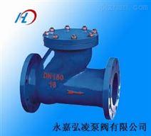 供应HQ41X水力控制阀