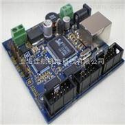 ELEXOL微控制器