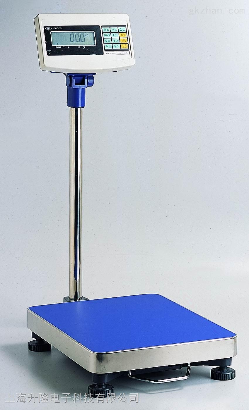 连plc电子台秤,维修电子台秤