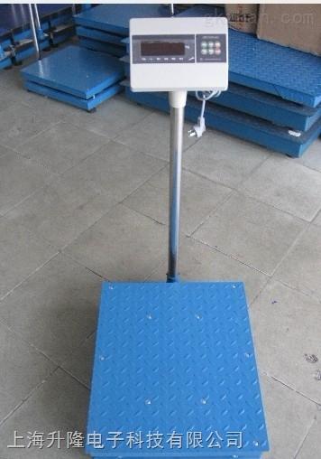 电子计价秤,上海电子台秤