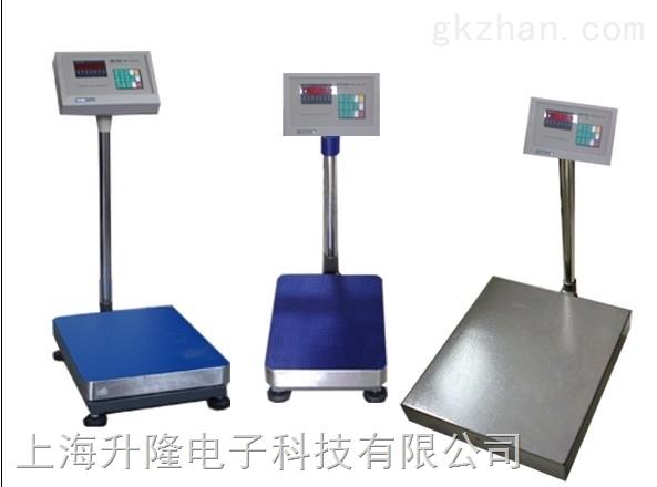 上海电子秤报价,4-20ma输出电子台秤