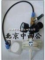 SDI测试仪/SDI检测仪/水污染指数测定仪 型号:SDI