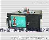 机组LCU屏DEV多通道振动摆度监测装置