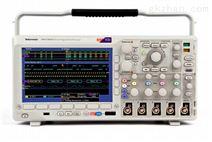 MSO-X3012A、回收 MSO-X3014A混合示波器