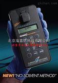 便携式测油仪(手持式油份浓度测定仪)美国 型号:D-500D