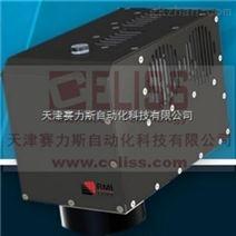 进口美国RMI激光打标机