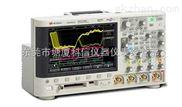 二手安捷伦MSOX3034A混合信号示波器回收万用表