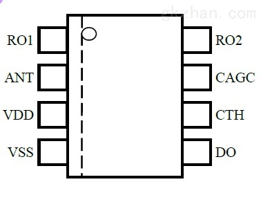 电路 电路图 电子 原理图 378_305