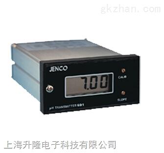 jenco溶解氧,6308ptb