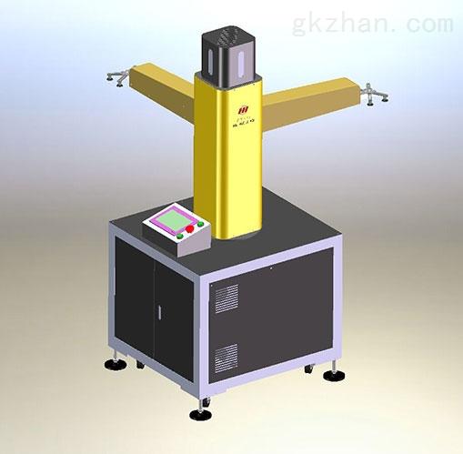 产品特点 1、核心配件采用进口伺服电机、高精密减速机、高刚性精密线性滑轨和滚珠丝杆,实现精准定位,稳定运行、耐磨损、寿命最优; 2、专用的PLC和人机界面,操作便捷,维护简单; 3、特有的误送检知回路、同步冲床动作、检测冲床运行状态功能,确保整线安全; 4、片料、卷料多种上料方式,真空吸盘、专用夹爪和电磁铁等多样化送料方式,实用性强。 产品优势 1、效率高; 2、投资成本低、回报快; 3、是智能自动化最实用的设备。