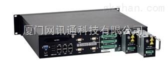 研祥工控机SPC-8231 2U标准可上架多串口 电力自动化行业整机
