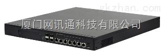 研祥工控机NPC-8118-02|1U上架|主流网络应用平台