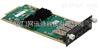 研祥工控ENC-4401S|四光口高性能PCIE 8X千兆网卡