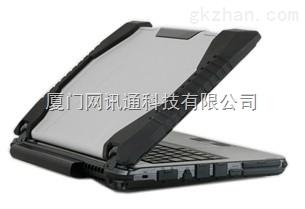 研祥工控机JNB-1403|14.1″镁合金|液晶屏半加固型笔记本