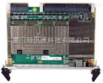 研祥VPX-1811 6U VPX Intel@ Core i7 高性能刀片计算机