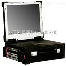 研祥工控机CPC-6341 CPCI加固便携机(17880)