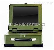 研祥JEC-1503C|15″LCD 上翻盖便携式加固计算机