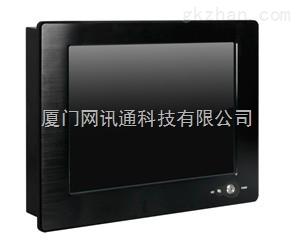 研祥JPD-1501加固计算机|15″LED 加固平板电脑