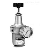 SMC过滤器带减压阀1301IW系列