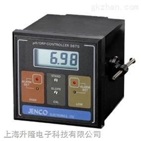 jenco ph计,3671