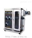 烟密度测试仪/建材烟密度测试仪