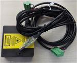 LTS-025-02MTI 激光位移传感器