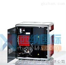 西纳氮分析仪之ELEMENTAR氮分析仪
