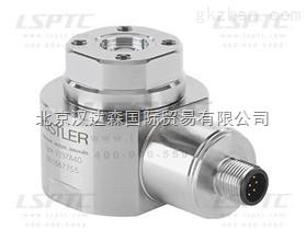 kistler压力传感器0