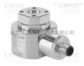 kistler压力传感器NO.9