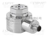 YGC52-01汉达森原厂直供德国ENGLER YGC52-01温度传感器
