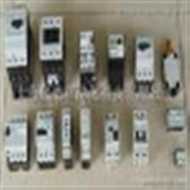 代理西门子全系接触器附件