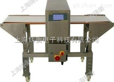 数字式金属探测仪
