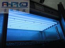 水表紫外线老化试验箱/塑料老化试验箱/UV抗老化实验箱