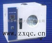 BDW1-202-0AB-电热恒温干燥箱