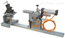 TTF拉力试验机、TTF拉力测试仪