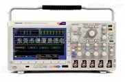 MSO-X3012A、高价回收MSO-X3014A混合示波器