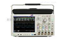 回收泰克 MSO4054B混合信号示波器MSO4054B