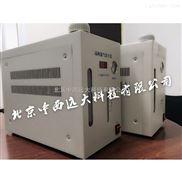 m210-H500/SGH500-高纯氢气发生器