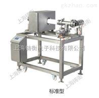 ZH酱料专用属检测机