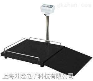 轮椅电子秤,医疗电子秤