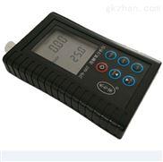 JPB-607型 便携式溶解氧仪(电极法)0-20mg/L