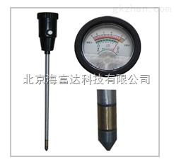 便携式土壤酸度计(指针) 型号:S93/SDT-300