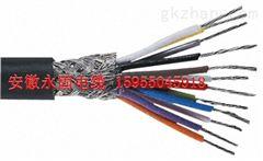 武威ZA-DJYPVPR、计算机电缆优质优价