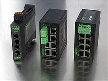 德国西门子SIEMENS 6DD系列模块