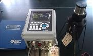 MPR E-Scan-现货供应在线番茄酱浓度仪