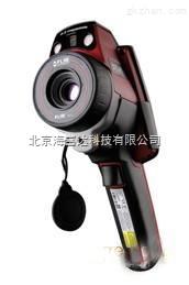 红外线热成像仪 型号:wss1-E40