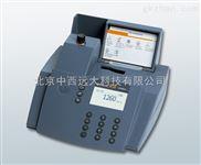 WTW/PhotoLab S12-自动光度计
