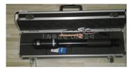 避雷器放电记数器检测仪
