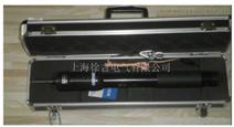 袖珍型雷击计数器测试仪(避雷器放电记数器校验仪)批发